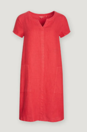 Seasalt Okanum dress Squash