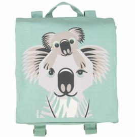 Rugzak Koala