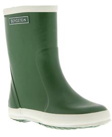 Bergstein footwear regenlaars - forrest