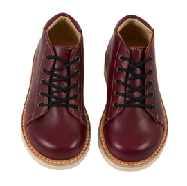 Young soles Hugo Monkey Boot