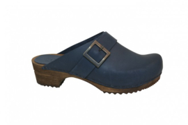 Sanita Urban Blue