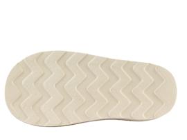 Young soles Mavis sandal
