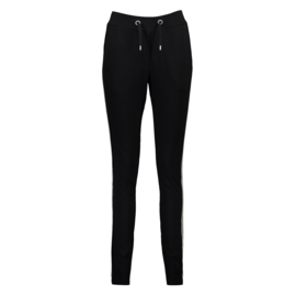 Bakery Ladies  Pants Black