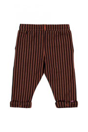 4 funky flavours Pants - we can make it
