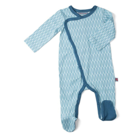 Froy&Dind jumpsuit  kite