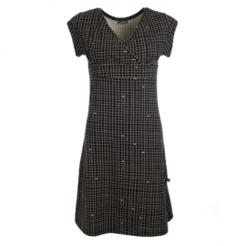 Froy&Dind dress  Coralie square