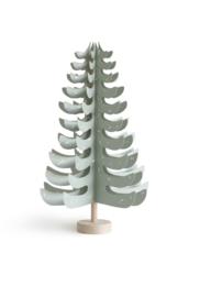 Jurianne Matter Fir Tree