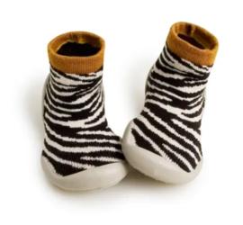 Collégien Zebra 24-25