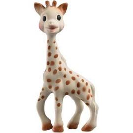 Sophie de giraf - Grote versie