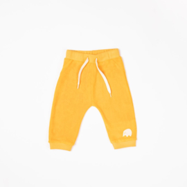 AlbaKid -  Lucca Babypants Beeswax