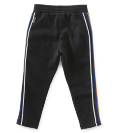 Little label  sweat pants anthracite