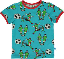 Smafolk T-shirt Football