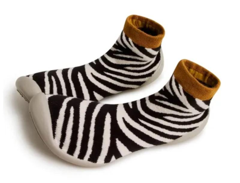Collégien Zebra  34-35