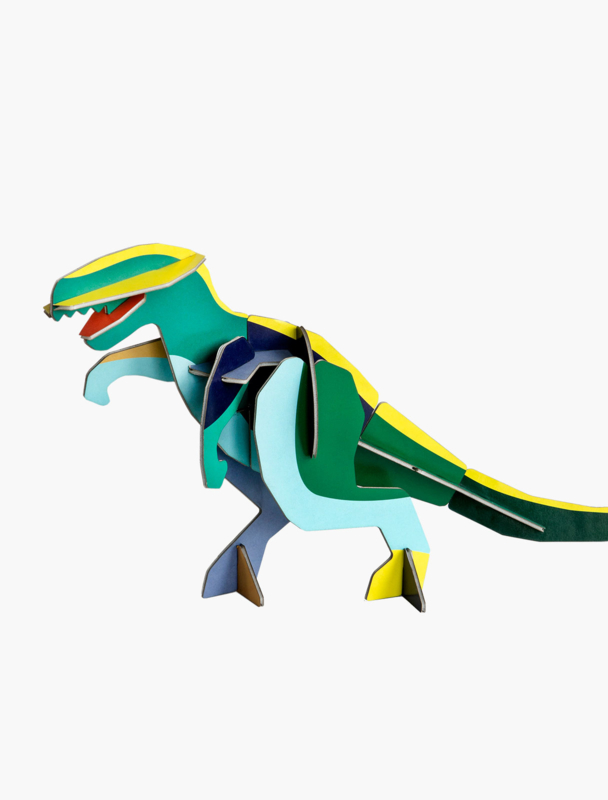 Totum T-Rex