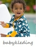 babytabel.jpg