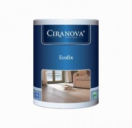 Exofix 1 Liter