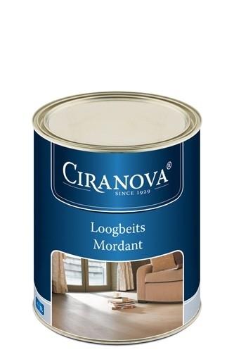 Ciranova loogbeits 1 liter