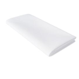 Guardanapos de Pano, Branco, 51x51cm, Treb SP