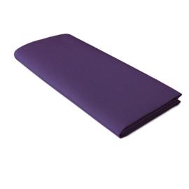 Servetten, Purple, 51x51cm, Treb SP