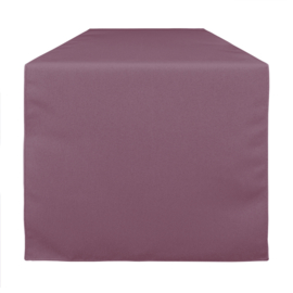 Runner da Tavola, Grape, 30x132cm, Treb SP