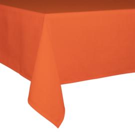 Tovaglia, Arancio, 132x230cm, Treb SP