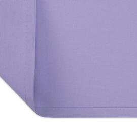 Servietter, Violet, 51x51cm, Treb SP