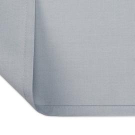 Servietter, Medrite Grey, 51x51cm, Treb SP