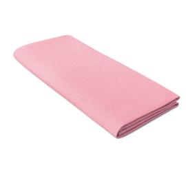 Servetten, Pink, 51x51cm, Treb SP