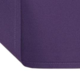 Servietter, Purple, 51x51cm, Treb SP