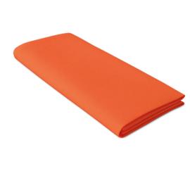 Servetten, Tangerine, 51x51cm, Treb SP