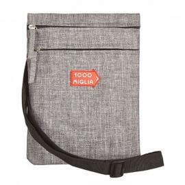 Bag Mille Miglia