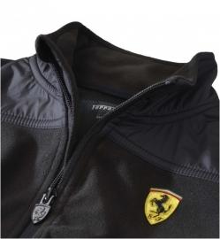 KK6 * Ferrari Polar Fleece