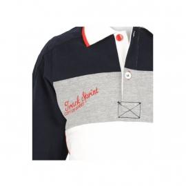 FE2611 Poloshirt - mt 110 / 116