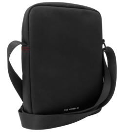 Ferrari Urban Collection Bag - zwart