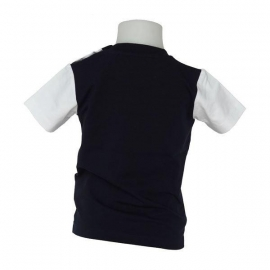 FE3456 Ferrari Baby T-Shirt