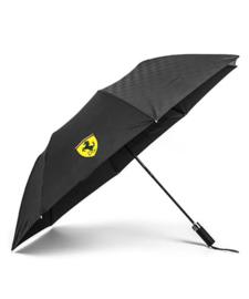 Ferrari compacte paraplu