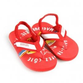 Slippers FE2440