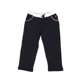 FE2541 Joggingbroek - mt 98 t/m 110