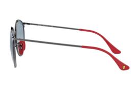 Ferrari Ray-Ban 3602M
