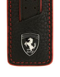 Ferrari Speciale Sleutelhanger