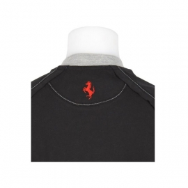FE2772 Ferrari Kids T-Shirt - mt 98 en 110