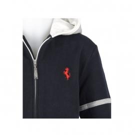 FE2546 Ferrari Kids Sweater - mt 104