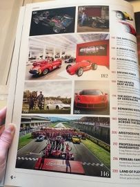 Ferrari Jaarboek 2015 #31