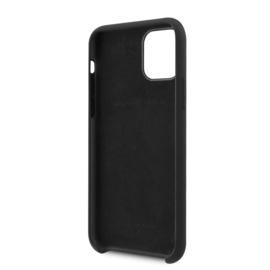 iPhone 11 - HARDCASE - on track black