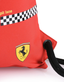 Ferrari Gymtas