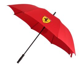 Ferrari (golf) Paraplu
