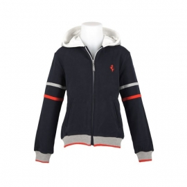 FE2546 Ferrari Kids Sweater - mt 104