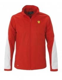 HK5 - Ferrari Summer Jacket