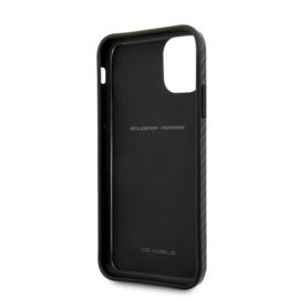 iPhone 11 - HARDCASE  - Carbon black