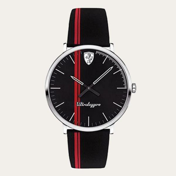 SF830331 - Ferrari Horloge Ultraleggero